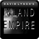 INLAND EMPIRE Logo
