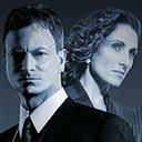 CSI NY icon