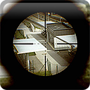 IMG:http://blog.philstrahl.com/wp-content/uploads/2009/10/2009-10-18-sniperscope-thumb.png